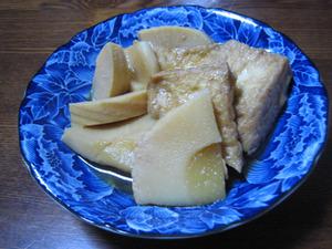 Okazu1