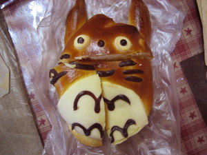Totoro_2
