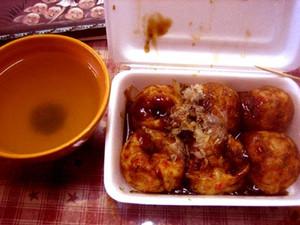 0304takoyaki