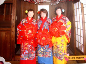 20151123okinawakimono